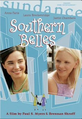 Southern Belles, 2005 Movie Watch Online lesbianism