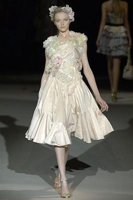 Louis Vuitton 2007