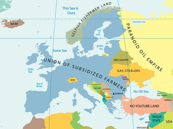 map of serbia europe. girlfriend a new map of Serbia