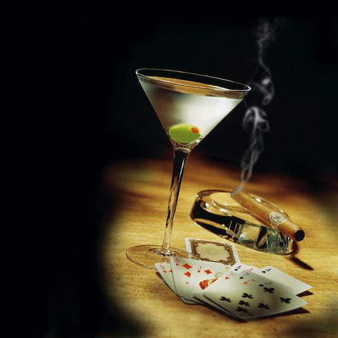 Как вылечить алкоголизм народные методы