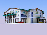 Pusat Tarbiyah 3