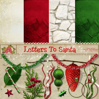 http://bintysscrapbooks.blogspot.com/2010/01/letters-to-santa-and-qp-freebie.html