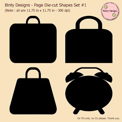 http://bintysscrapbooks.blogspot.com/2009/06/freebie-die-cut-style-page-template-1.html