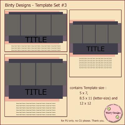 http://bintysscrapbooks.blogspot.com/2009/06/freebie-scrappage-template-3.html