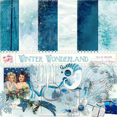 http://bintysscrapbooks.blogspot.com/2009/12/winter-wonderland-and-wa-freebie.html