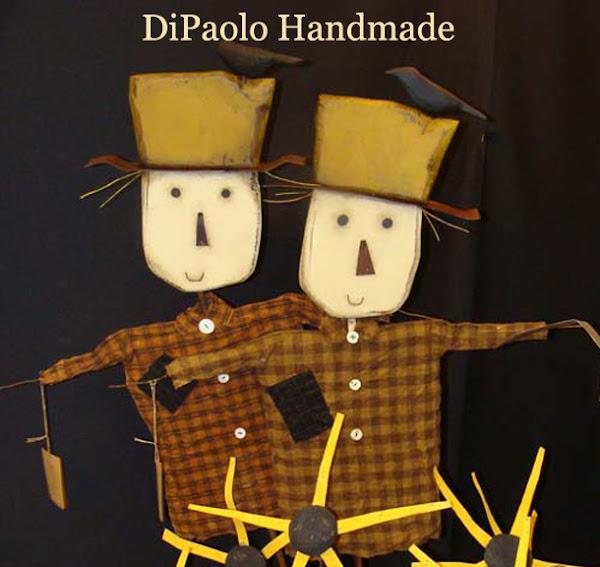 DiPaolo Handmade