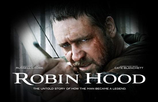 dinos movie and music robin hood directors cut
