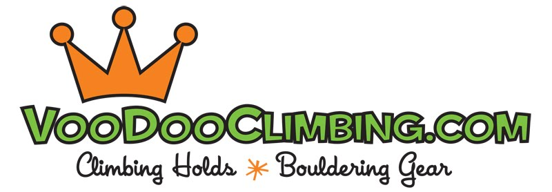 The VooDoo Climbing Blog