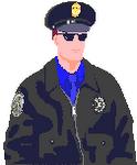 NO Dejen visitar nuetros Blog de Defensa Policial y de Seguridad Privada