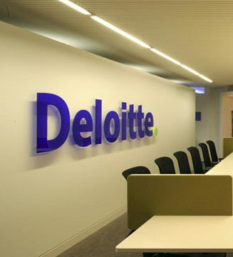 Vaga Trainee 2011: Deloitte [MG, SP, PR, SC, RS]