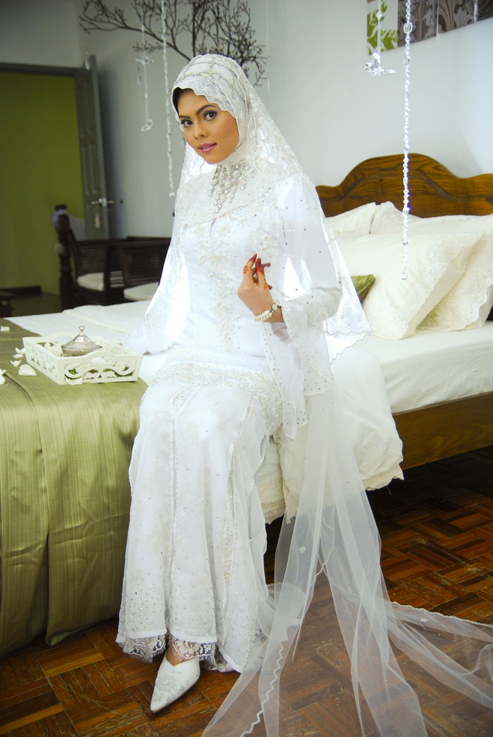 etta muslim What is the meaning of ciretta how popular is the baby name ciretta learn the origin and popularity plus how to pronounce ciretta.