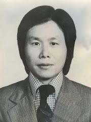 Lau Biu