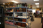 Graples Home Decor Outlet