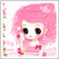 http://2.bp.blogspot.com/_U4HoFdzkn6Q/TLtnuKH1iAI/AAAAAAAAL9E/wo-8ReFhrp0/s1600/avatar-3_009.png