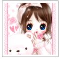 http://2.bp.blogspot.com/_U4HoFdzkn6Q/TLtu9-k1_UI/AAAAAAAAL-k/McB2D7_K7aM/s1600/avatar-3_022.png