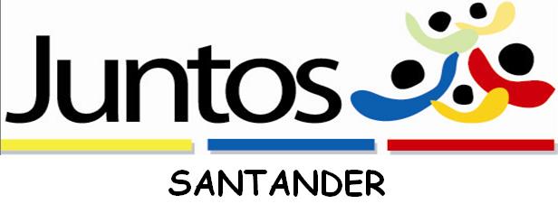 JUNTOS SANTANDER
