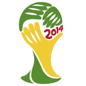 Sustentabilidade na Copa de 2014