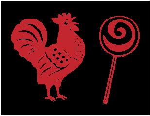 Cock+Sucker.png
