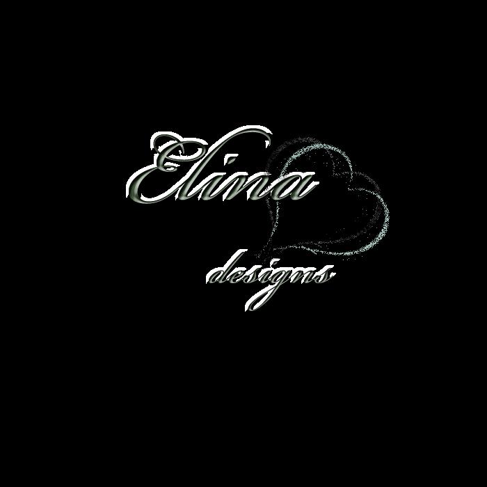 Elina designs
