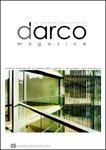 darco magazine 05