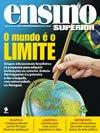 Revista Ensino Superior