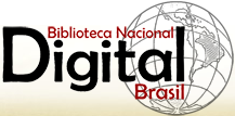Nossa Biblioteca Nacional