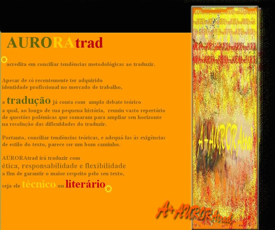 AURORAtrad