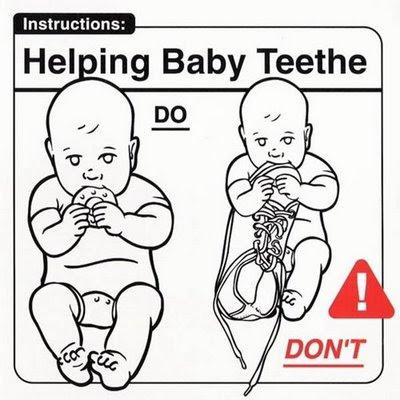 http://2.bp.blogspot.com/_U4rJmVXOuKg/ShHHbquQD8I/AAAAAAAAASg/HbVKPu5qezE/s400/teething+baby+20.jpg