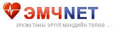 EmchNet