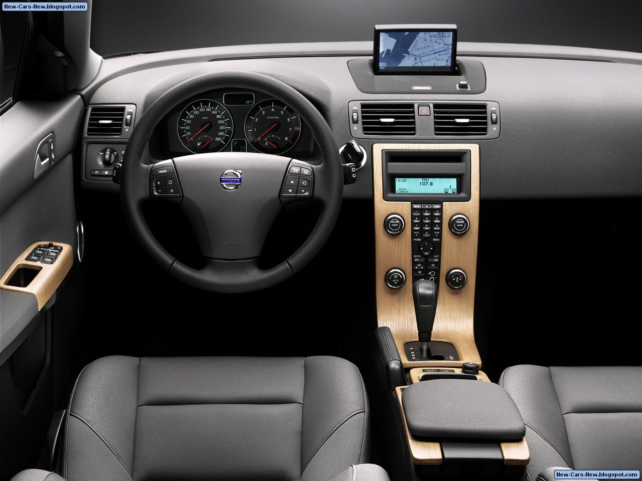 also Opel Astra Opc H further Interior Web additionally Maxresdefault together with Desktop. on 2005 bentley continental gt