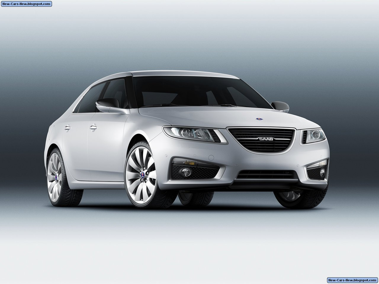 saab 9 5 sedan 2010 best car blog saab 9 5 sedan 2010. Black Bedroom Furniture Sets. Home Design Ideas