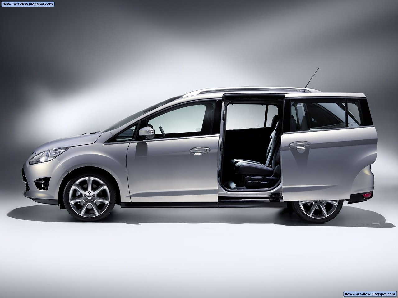 http://2.bp.blogspot.com/_U4w592tUDHM/TCBu1PWzkWI/AAAAAAAACTY/udcDY1eXWuo/s1600/Ford-Grand_C-MAX_2011_1280x960_wallpaper_03.jpg