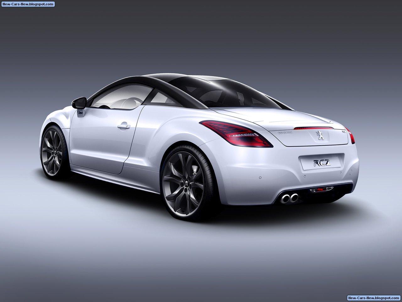 http://2.bp.blogspot.com/_U4w592tUDHM/TCD0Cb6Wf9I/AAAAAAAACwA/wT7nUb_lxV0/s1600/Peugeot-RCZ_2011_1280x960_wallpaper_02.jpg