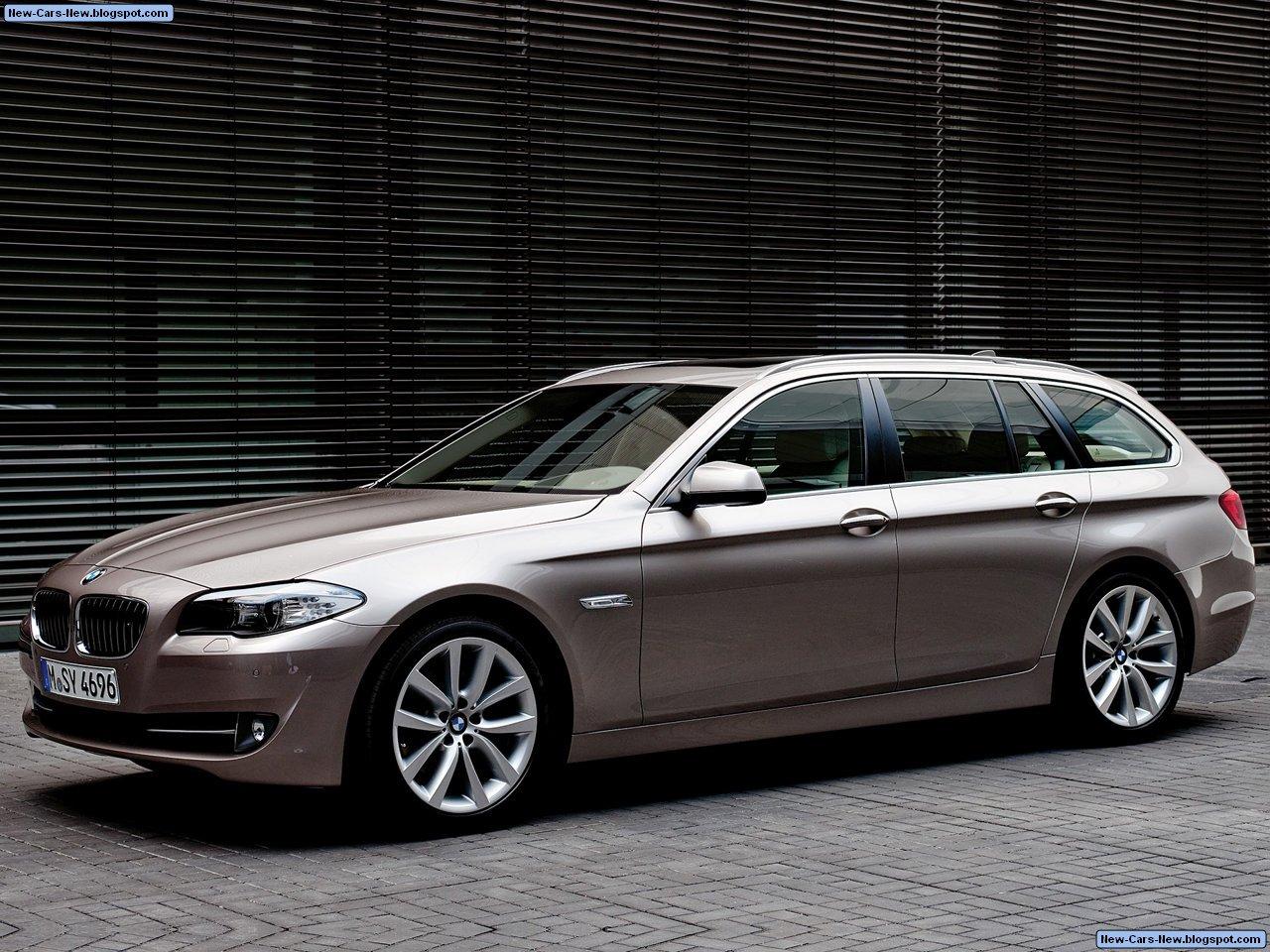 http://2.bp.blogspot.com/_U4w592tUDHM/TCMRGkrG1GI/AAAAAAAADM4/KxAUe_IO3bg/s1600/BMW-5-Series_Touring_2011_1280x960_wallpaper_01.jpg