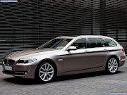 HQ BMW AUTO CAR : 2011 BMW 5-Series bmw series wallpaper