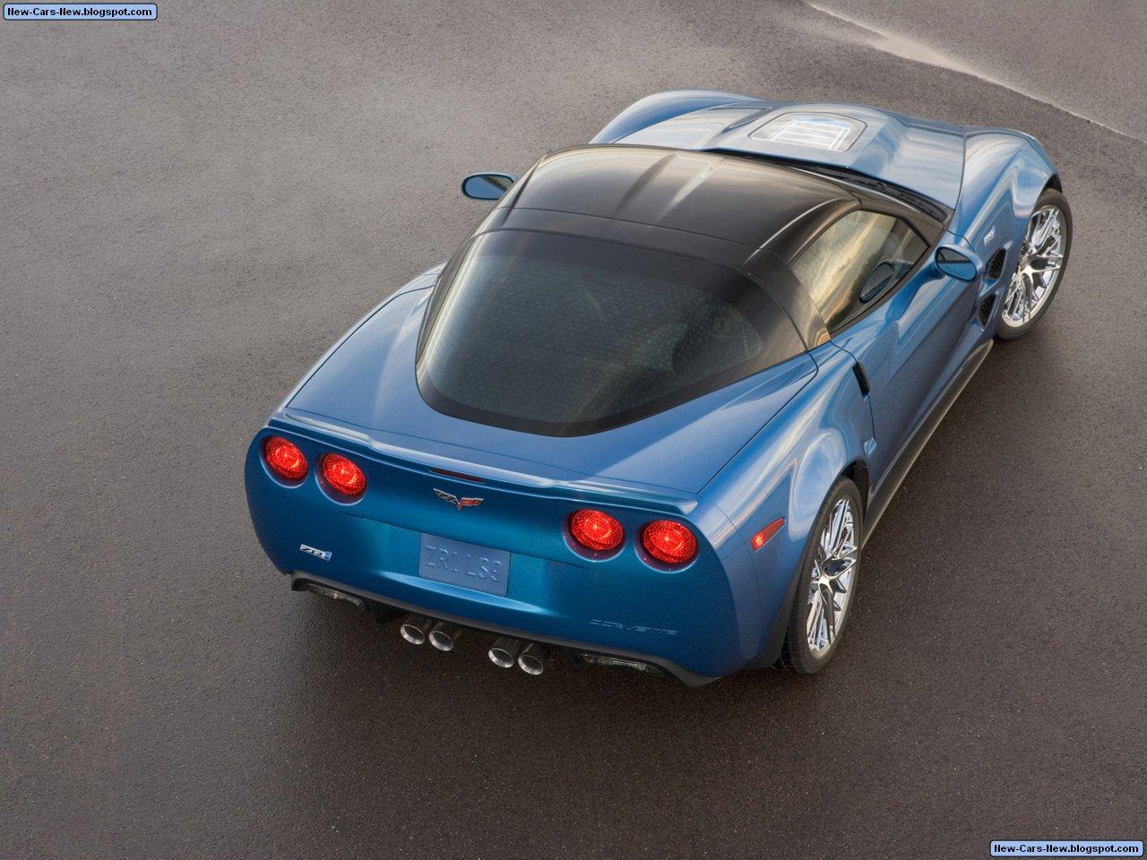 http://2.bp.blogspot.com/_U4w592tUDHM/TDybn4E8BJI/AAAAAAAAEQU/Zp2ZO4jwhs0/s1600/Chevrolet-Corvette_ZR1_2009_1280x960_wallpaper_07.jpg