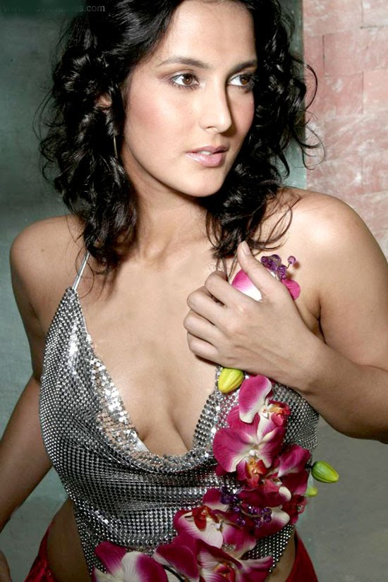 mygrilsxworld.blogspot.com - nangi bollywood actress, tulip joshi ...