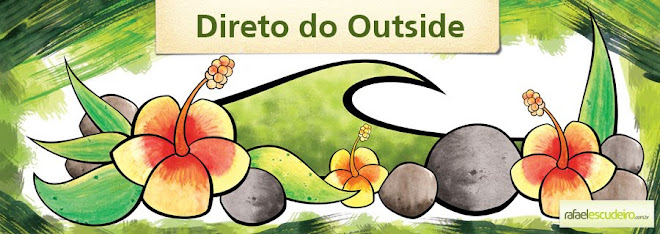 Direto do Outside