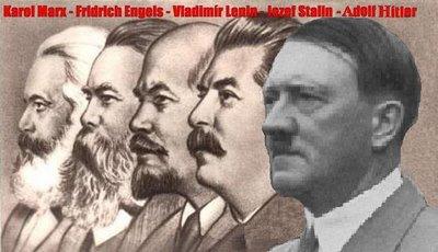 http://hrvatskifokus-2021.ga/wp-content/uploads/2018/11/marx_engels_lenin_stalin_Hitler.jpg