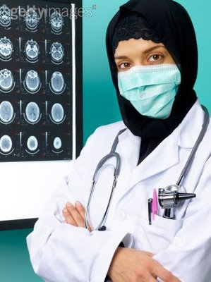 Muslim+doctor+in+hijab.jpg