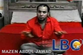 Mazen%2BAbdul Jawad, Getaway Adult Vacations