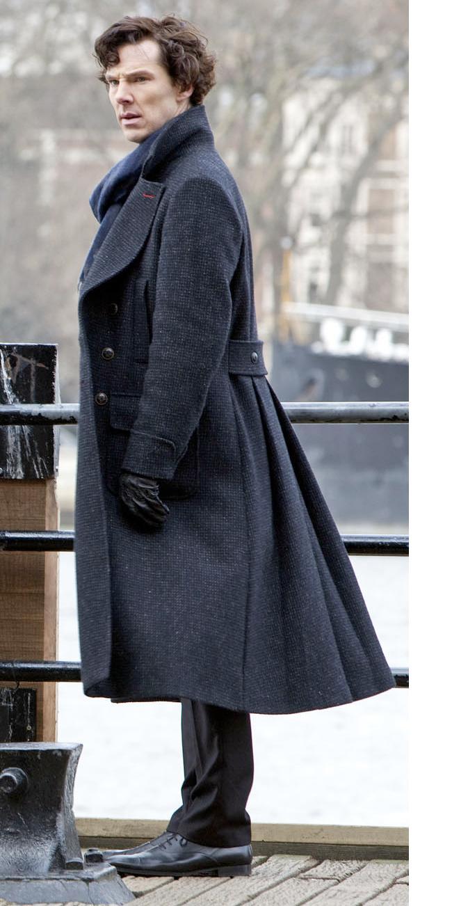 Sherlock+1.jpg