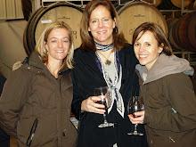 Mary, Ann, & Jodi