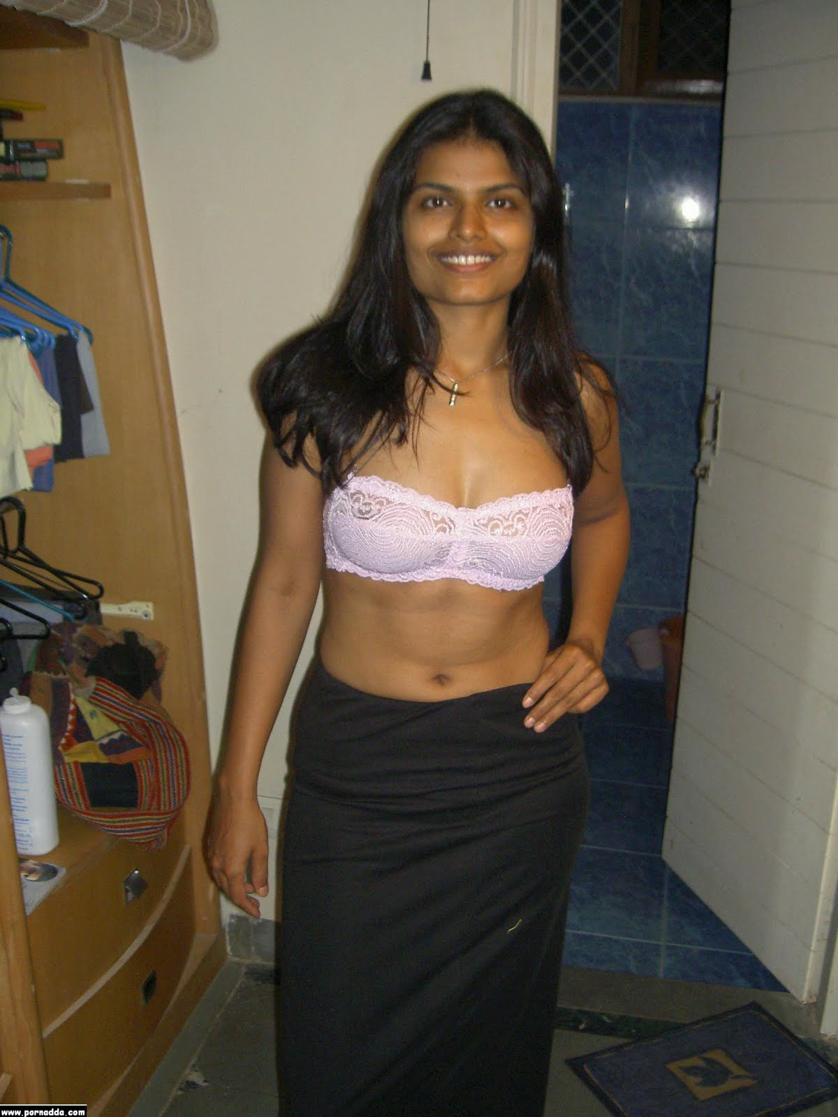 topless telugu school girls