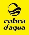 Cobra D'Agua Oficial