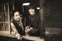 George &amp; Bob