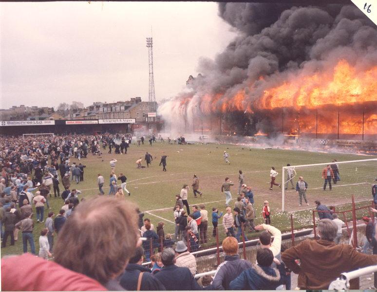 http://en.wikipedia.org/wiki/Bradford_City_stadium_fire