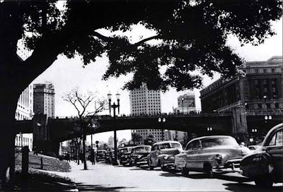 ANHANGABAU  -  1951