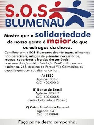 Campanha Santa Catarina 1