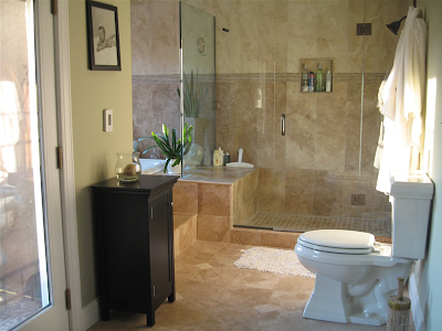 Bathroom Remodeling CostBathroom Remodel Cost Basement Bathroom - Basement bathroom remodel cost